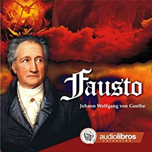 Fausto [Faust] Audiobook