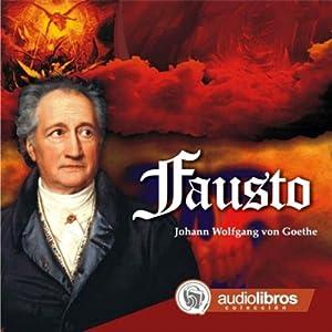 Fausto [Faust] | [Johann Wolfgang von Goethe]