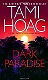 Dark Paradise: A Novel