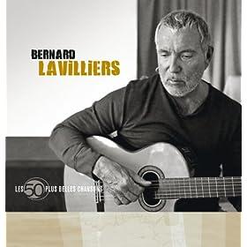 Pigalle La Blanche (Album Version)