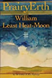 Prairyerth: A Deep Map (0233987371) by William Least Heat-Moon