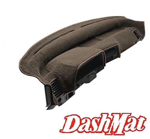 cover-craft-1864-00-82-cc-dashmat-taupe