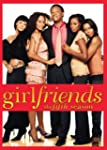 Girlfriends: Season 5