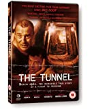 The Tunnel [DVD] [2000]