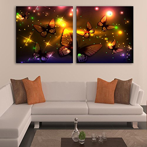 impresion-grande-de-la-mariposa-led-con-la-decoracion-festiva-del-arte-de-la-pared-de-la-luz-2pcs-se