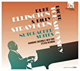 Nutcracker Suites - Tchaikovsky / Duke Ellington & Billy Strayhorn