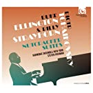 Nutcracker Suites - Tchaikovsky / Duke Ellington & Billy Strayhorn
