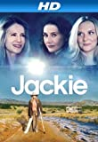 Jackie (English Subtitled) [HD]