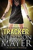 Tracker: 6 (A Rylee Adamson Novel)