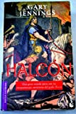 img - for Halcon (Spanish Language Edition) book / textbook / text book