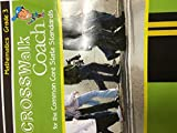 img - for Crosswalk Coach for the Common Core State Standards Mathematics Grade 3 book / textbook / text book