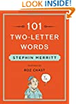 101 Two-Letter Words