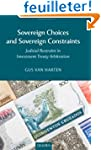 Sovereign Choices and Sovereign Const...