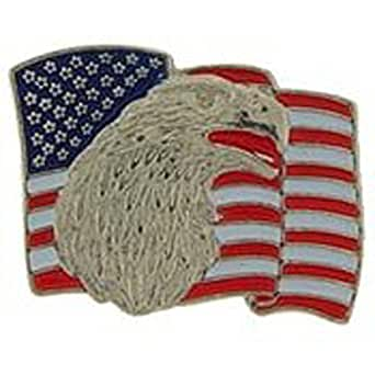 pin 1440x900 american eagle - photo #46