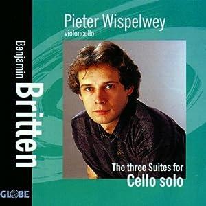 Britten - Musique de chambre 51LwXjvYfNL._SL500_AA300_