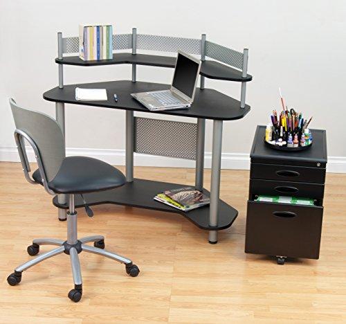 Recording Studio Workstation Desk Home Furniture Design