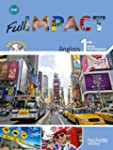 Full Impact 1res s�ries technologique...