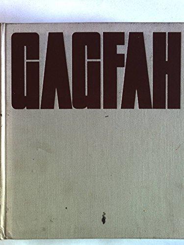gagfah-1918-1968-eine-dokumentation