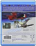 Image de Porco rosso [Blu-ray] [Import italien]