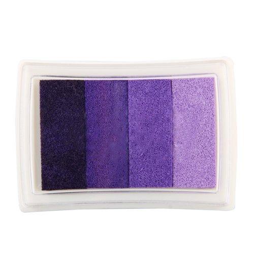 sodialr-almohadilla-tinta-para-sello-tampon-color-violeta-gradiente-scrapbooking