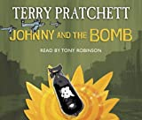Terry Pratchett Johnny and the Bomb (Johnny Maxwell)