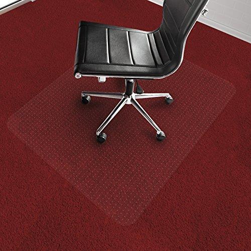 Bodenschutzmatte-NEO-transparent-rutschfest-fr-Teppichboden-Gre-whlbar-120x120-cm