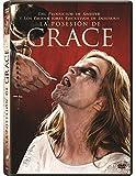 La posesión de Grace [DVD]
