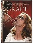 La Posesion De Grace [DVD]