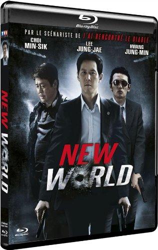 new-world-blu-ray