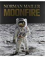 Moonfire. Ediz. italiana