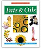 img - for Fats and Oils (Eagan Press Handbook Series) book / textbook / text book