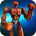 Real Steel Boxing [Download]