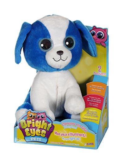 gipsy-070664-bright-eyes-pets-25-cm-chien