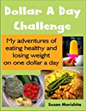 Dollar a Day Challenge