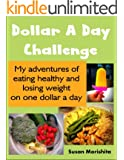 Dollar a Day Challenge