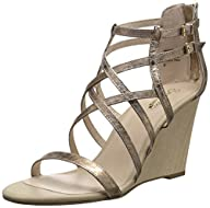 Seychelles Women's Illustrious Wedge Pump