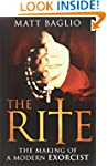 The Rite: The Making of a Modern Exor...