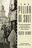 The Pillar of Salt (0807083275) by Memmi, Albert