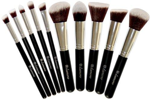 Best Makeup Brush Brands - Makeup Vidalondon