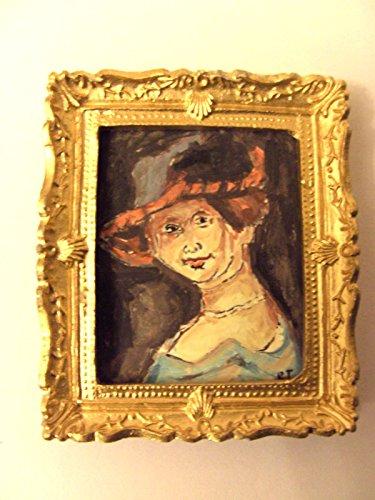 saskia-van-unlenburgh-rembrandt