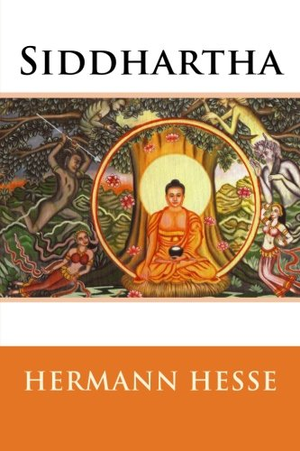 siddharthas spiritual journey Buddha, the life of buddha, life of buddha, who is buddha, buddha teachings, buddha religion, pictures of buddha, whoisbuddha, buddhateachings, buddhareligion, buda.