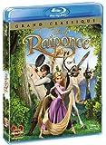 Raiponce [Blu-ray]