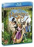 echange, troc Raiponce [Blu-ray]