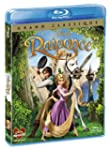 Raiponce [Blu-ray]
