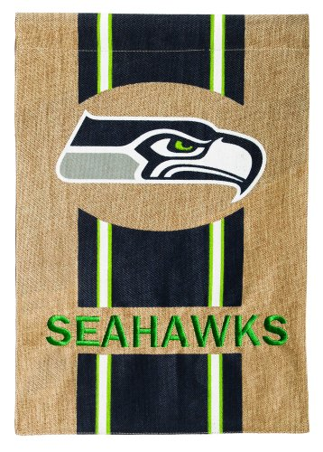 NFL-Seattle-Seahawks-Burlap-Garden-Flag