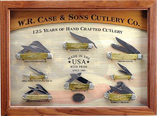125Th Anniversary Mint Set
