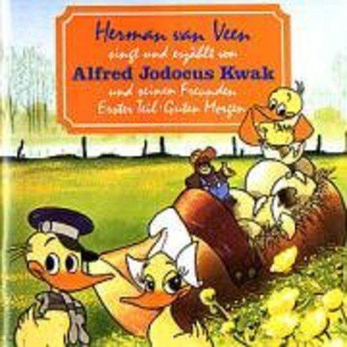 aflred-jodocus-kwak