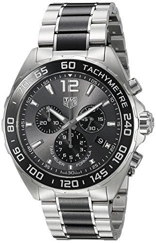 tag-heuer-homme-43mm-bracelet-boitier-acier-inoxydable-saphire-quartz-cadran-gris-montre-caz1011ba08