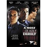 echange, troc  - Most Deadly Family [Import USA Zone 1]