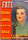 img - for Fate Magazine May 1949 (Volume 2 #1) book / textbook / text book